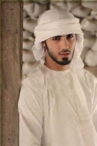 arab men modesty picture 7