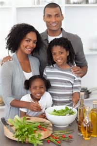 family health picture 15