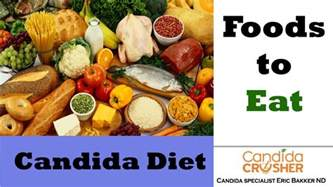 daily foods to eat on candida diet picture 3
