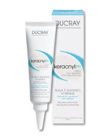 care for dry hair that is scaly picture 2