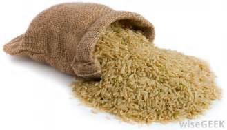 brown rice diet picture 14