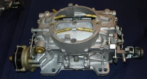 afb carb picture 11