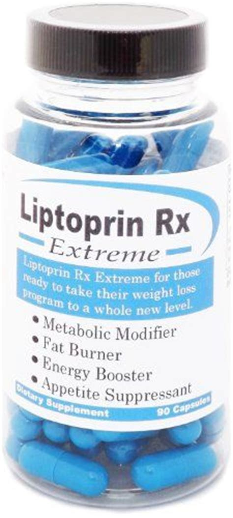 is it worth a try luxe slimming pills picture 13