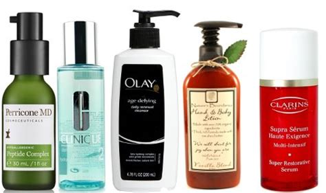 best moisturizer for aging skin 2014 picture 10