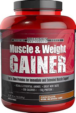 weight gainer picture 15