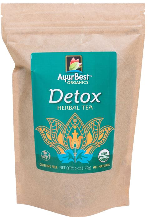 which herbal teas help withdrawal picture 14