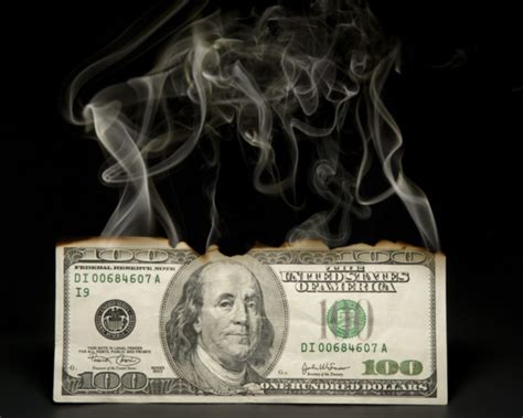 money up in smoke picture 5