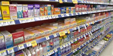 What to buy over the counter to clean picture 10