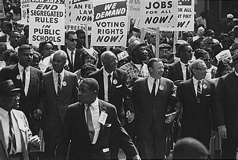civil rights suppression fatah picture 6