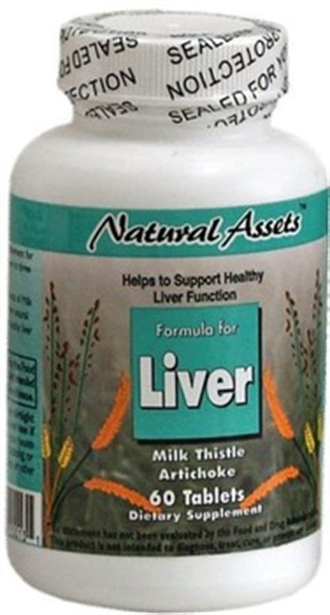 yarrow as a liver cleanse for how many picture 14