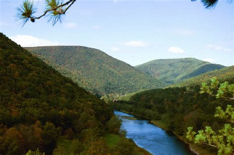 allegheny picture 9