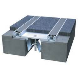 architectural floor expansion joint picture 5