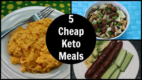 cheap diet recipes picture 14