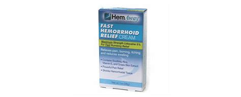 hemorrhoid centers picture 15