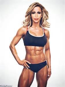 bodybuilding austin thomas picture 2