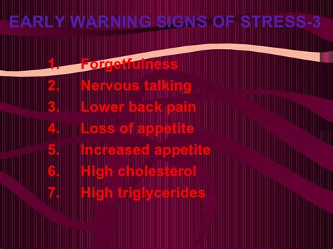 forgetfulness muscle aches picture 19