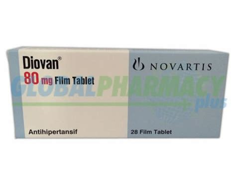 Blood pressure medicaine diovan hct picture 6