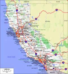 california picture 2