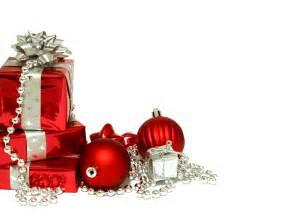 french cristmas celebration vimeo picture 7