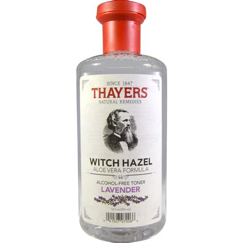 witch hazel for h picture 5