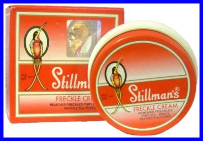 mix creams for acne with stillmans picture 2