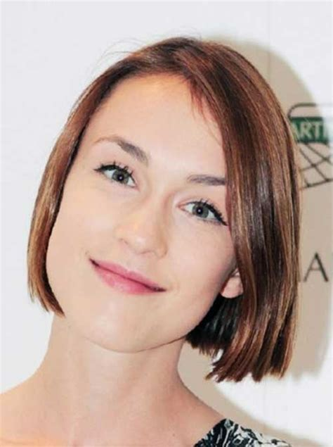 thin hair cuts picture 7