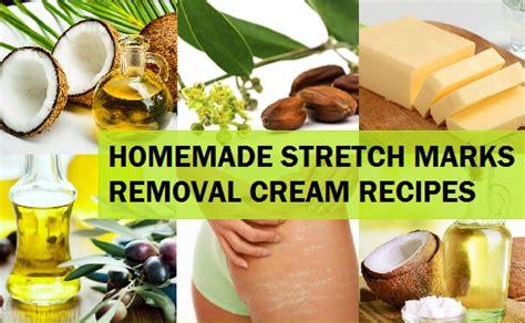 homemade stretch mark creams picture 9