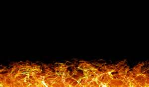 causes of burning sensation in bladder picture 15