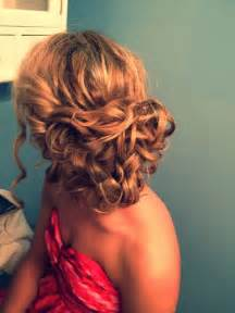prom hair up dos picture 7