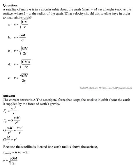 where can i take physics online picture 3