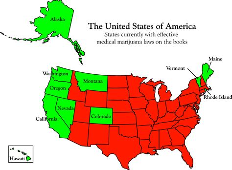 what podiatrists in the united states use the picture 14