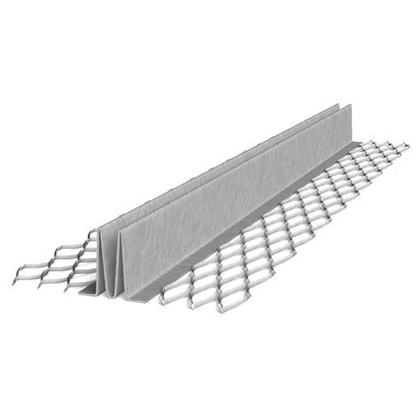 concrete control joints metal picture 1