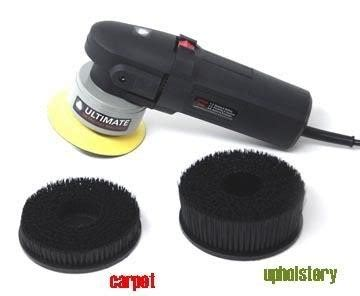 waterless hair cleaning picture 6