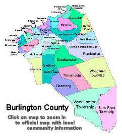 burlington county nj office on aging picture 1