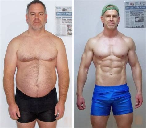 will ripped muscle x grow my penis by picture 2