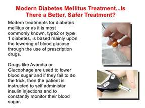 herbal treatment of diabetes mellitus picture 2