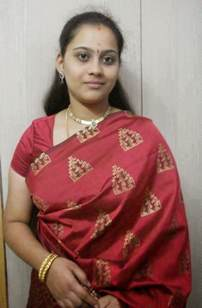 hyderabad unsatisfied women looking for boys picture 10