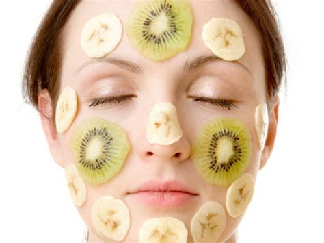 foods that clear up acne picture 11