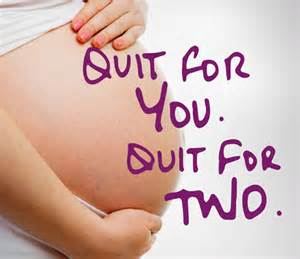 quit smoking pregnant picture 7