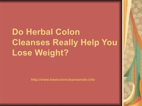 colon cleanin picture 13