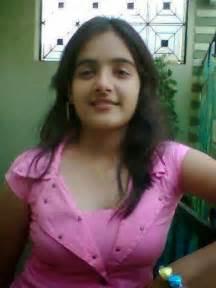marathi fat saxy ladies kamavasana picture 15