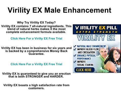 where to buy virility ex philippines picture 14