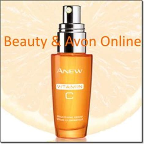 lumiskin avon anew skin brightening picture 9