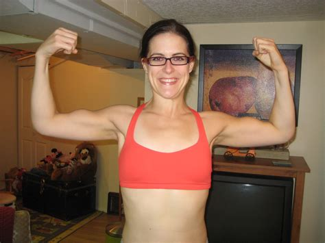 wife fed me female hormones picture 18