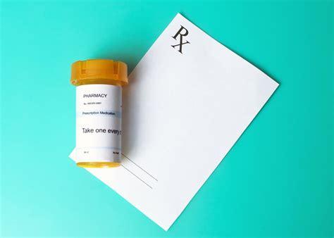 drug on line prescription rx picture 19