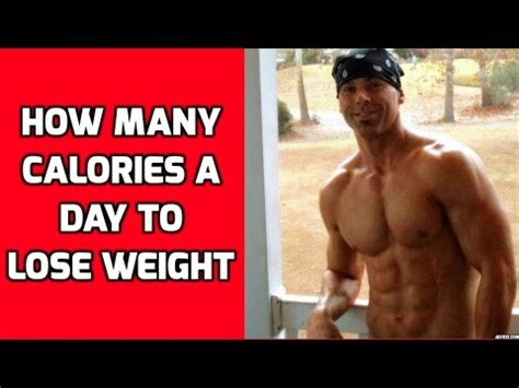 how many days * losing weight with triphala picture 4