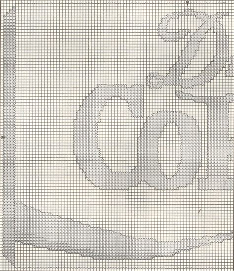 diet coke embrodiery patterns picture 3