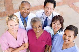 group health care picture 7