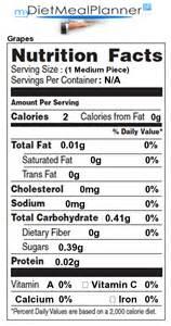 1300 calorie diet plan picture 10