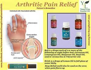 herbal pain relief like morphine picture 2